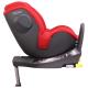 AVOVA Sperber-fix 2021 Maple Red 40–105 cm
