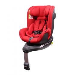 AVOVA Swan-fix 2021 Maple Red