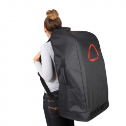 Takata Maxi Backpack taška