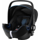 BRITAX Autosedačka Baby-Safe 2 i-Size, Cool Flow - Blue Cool Flow - Blue