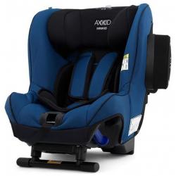 Axkid Minikid Sea 0-25 kg model 2020
