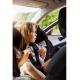 Axkid Minikid Sky Grey Premium 0-25 kg model 2020