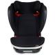 BeSafe iZi Flex S FIX Premium Car Interior Black