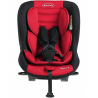 Baby Safe Akita Red