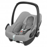 Maxi-Cosi Rock Nomad Grey