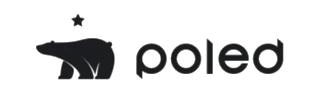 Poled-logo