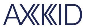 Axkid-logo